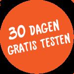 gratis_testen